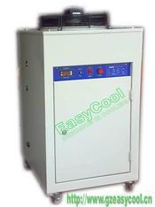 冷饮水机,工厂冷冻饮用水