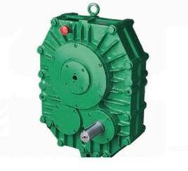 低价现货供应ZJY悬挂式齿轮减速机