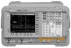 频谱分析仪E4404B
