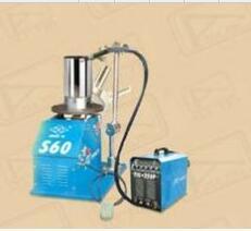 佛山环缝焊专机厂家,环缝焊管机价格,环缝焊机