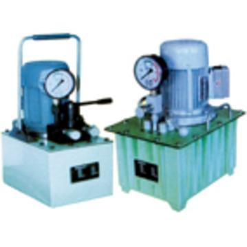 BZ63/70MPa超高压电动油泵•泵站(单相/双向)