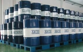 螺杆空压机油ArChine Screwtech PME 32