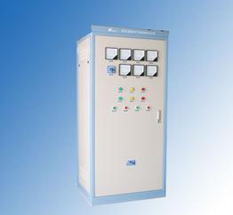 CMC一拖二(三)软起动控制装置