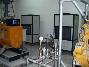 佐岛CFTZF50调温型管道除湿机