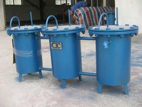 技术先进煤粉取样器、HQ灰粉取样器、飞灰取样器质量好