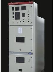KYN28-12/630高压环网柜/高压开关柜(移动金属开关柜)