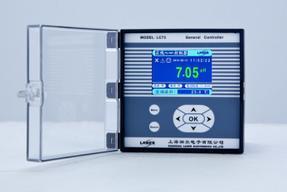 LC73-PH在线检测仪