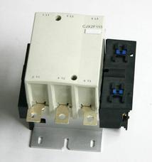 BLJ2-115---BLJ2-800大容量交流接触器
