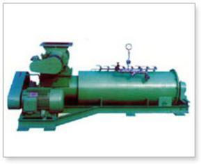 供应DSZ型粉尘加湿搅拌机