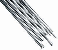 欧美原装进口高压钢管