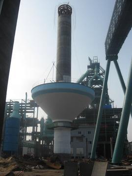 主要服务项目: 一,承接各种烟囱,水塔(砖,砼,钢结构)的新建,安装