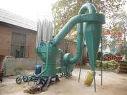 灰钙磨粉机/活性炭磨粉机/矿石磨粉机/碳化钨磨粉机