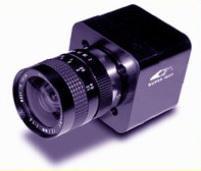 工业数字摄像头 工业摄像头 高分辨率摄像头 数字摄像头 USB数字摄像头