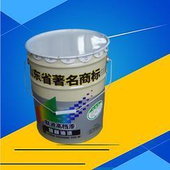 我公司长期供应氯磺化聚乙烯防腐防锈漆18年新款