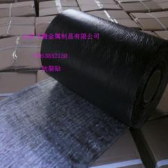 【防裂贴】防裂贴价格,抗裂贴生产厂家13953852150裂缝贴批发