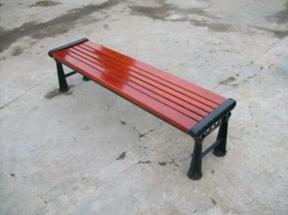 贵阳公园椅生产,贵阳公园椅供应厂家