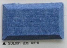 广州聚酯纤维吸音板厂家