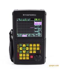 探伤仪 数字超声波探伤仪