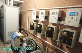 湖北气调库设计安装建造