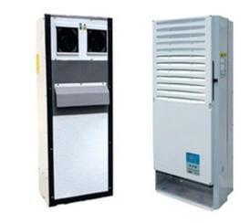 供应C系列电气柜制冷机