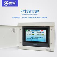 小型KHG-02金边玫瑰烘干机价格 温伴带式玫瑰花烘干机 带细胞液回收