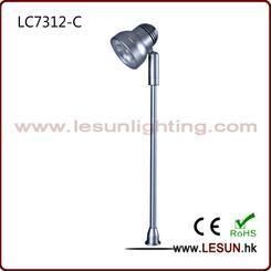 LED柜台灯 LED珠宝灯 LED商业照明 LED生产厂家