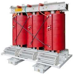 12系列干式配电变压器