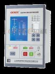 GKP301通用型微机保护测控装置