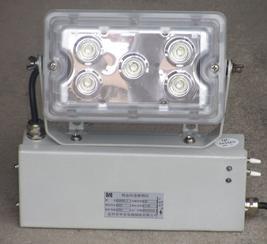gad605-J固态应急照明灯 ZY8810应急照明灯