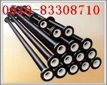供应PTFE钢衬聚四氟乙烯钢塑复合管钢衬塑管道软接头.软管补偿器