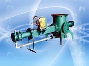 干粉输送系统/干粉输送设备流程图