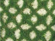 植草艺术地坪