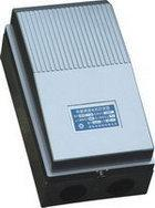 JD1C系列电磁调速电动机控制装置
