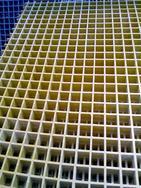 50玻璃钢格栅板厂家