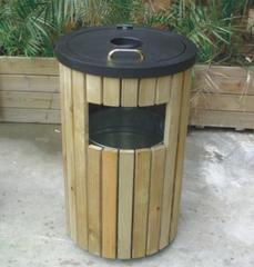 垃圾桶MY-002F