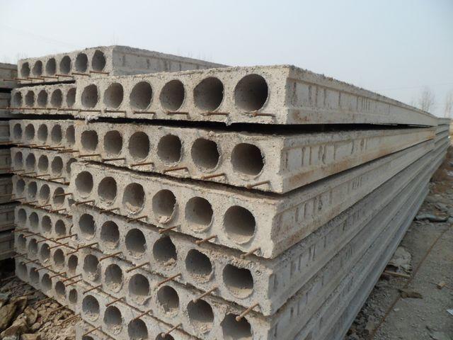 预制板规格_楼板销售预制板水泥过梁_CO土木在线