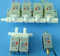 直流水阀、24V排水阀、12V电磁阀
