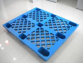 天津塑料托盘厂