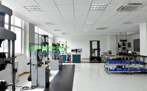 承接分析实验室接地工程