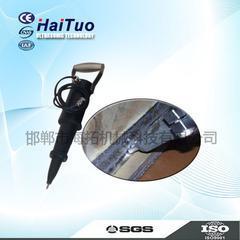 邯郸海拓供应 超声波焊接应力消除设备