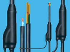 支承式通信电缆HYAC【专业生产】