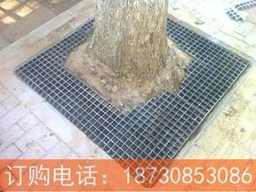 复合材料树篦子批发零售 FRP护树板价格