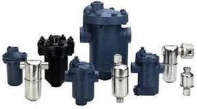 高质量蒸汽疏水阀(疏水器)系列产品