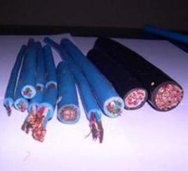 ZA-KVVRP1主传输电缆-最新价格