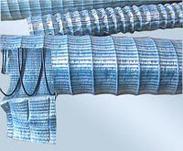 黑龙江软式透水管现货厂家