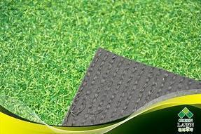 【厂家小额批发】高尔夫打击垫草坪G013