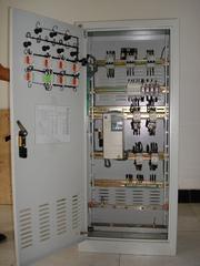 武汉电力工程总包13871123317