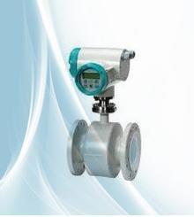 西门子压变7MF1567,压力传感器7MF1567,蒸汽、水压力传感器