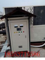 路灯节电器、照明节电器、风机、水泵、纺织专用、空调系统专用节电器、家用节电器) 产品功能