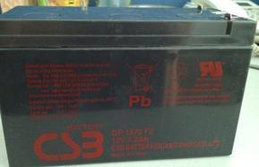 OTP蓄电池报价,OTP蓄电池使用在高频UPS蓄电池